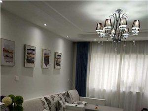 迎宾家园3室 2厅 2卫80万元