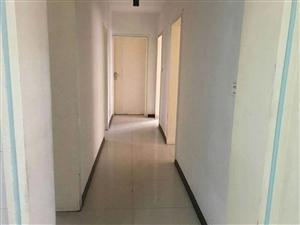 开阳县紫江花园老干区3室 2厅 2卫48.8万元