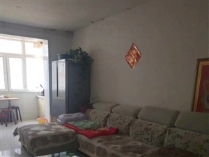 五小附近2室 1厅 1卫22万元