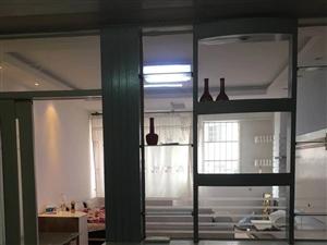 紫江花园3室 2厅 2卫48.8万元
