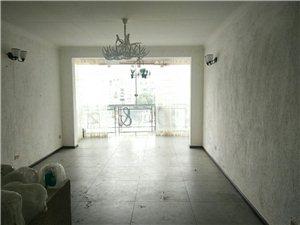 龙腾电梯三房户型方正视野宽阔带大落地窗