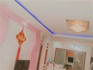 龙腾锦城2室 2厅 1卫57.5万元