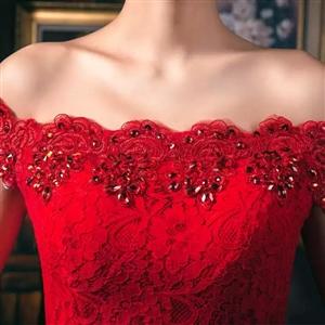出租婚纱礼服