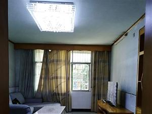 紫云街3室 2厅 1卫44.8万元