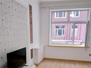 迎宾佳园1室 1厅 1卫25.8万元