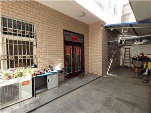 农民街5室2厅2卫125万元