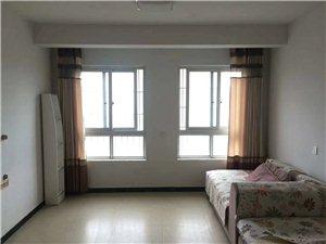 瑞景国际3室 2厅 1卫1500元/月