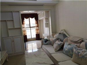 宏帆广场2室 2厅 1卫57万元