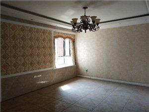 中成皇家花园3室 2厅 1卫93万元