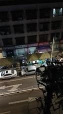 澳门威尼斯人娱乐官网县的夜宵噪音跟菜市场有得一拼,这环境噪音法不管用还是不想管。
