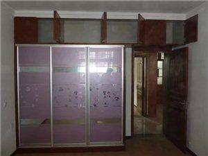 竹韵汉府2室 2厅 1卫40万元