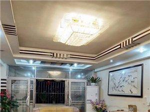新安路3室 2厅 2卫105万元