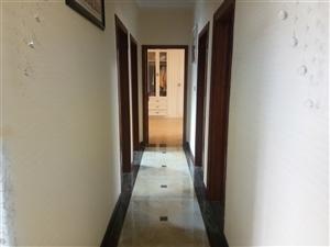 碧桂园4室 2厅 2卫88.6万元