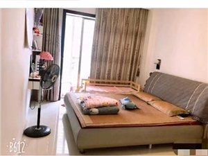 百宏滨江花苑3室 2厅 2卫129万元