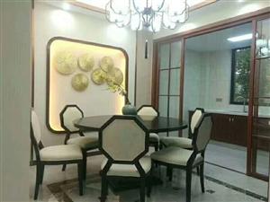 东方华都4室2厅2卫182.8万元