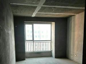 安康花园3室2厅1卫44万元