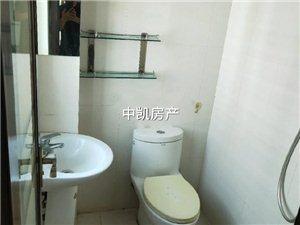 龙凤都城二期4室2厅2卫2300元/月
