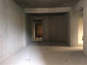 福佳广场3室 2厅 1卫98万元