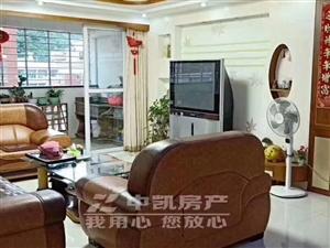 三远商城性价比高3室 2厅 2卫155万元