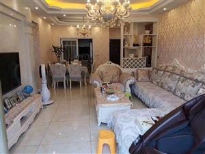 宜景苑3室 2厅 2卫60.8万元