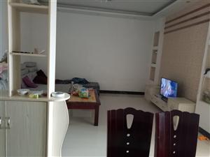 地中海印象2室 2厅 1卫1200元/月