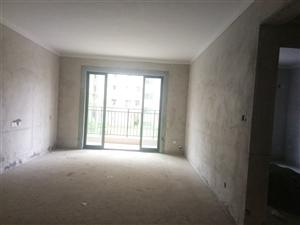 碧桂园3室 2厅 2卫65万元