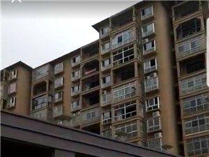 康居社区9楼有电梯3室 1厅 2卫