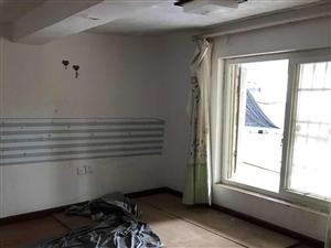 迎宾路新一中南1室 1厅 1卫600元/月