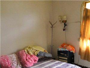 金泰�麸�后面3室2�d1�l1000元/月