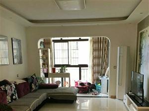 江南半岛3室2厅2卫65万元