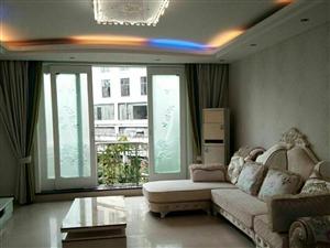 利城花园3室2厅2卫63.8万元