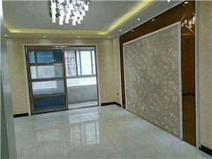 丽珠水岸3室2厅1卫110万元