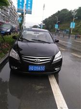 北京现在悦动1.6L