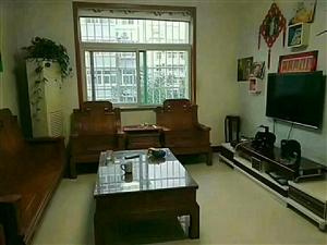海岱北苑精装2楼3室2厅1卫83万元