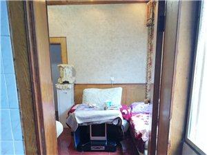 方家巷3室 2厅 1卫