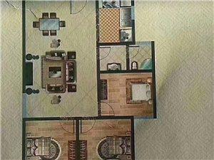 出售 开发区 低首付,精品房源,三室两厅都有,