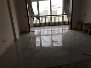 黔城大�B3室 2�d 2�l66.8�f元