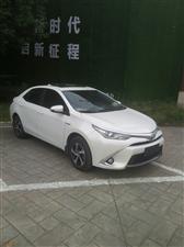 有结婚用车的可以联系我,车型丰田小轿车,是丰田白色的车主加我V信,电话13991520676