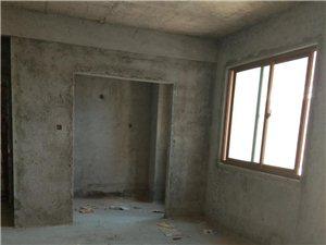 约克阳光3室 2厅 2卫103万元