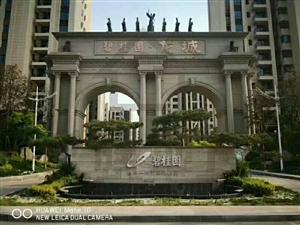 碧桂园・龙城风水大师看过的房子,首付只要38万。