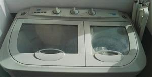 闲置洗衣机处理,有需要的可以联系,电话18293645520