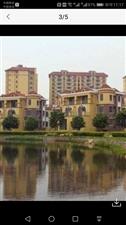 南湖花园1楼带花园3室 2厅 2卫68.8万元