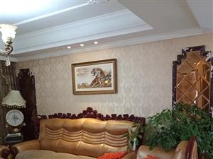 豪装洋房山台山4室 2厅 2卫110万元