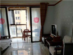 新房出租,周边环境优雅,拎包入住。