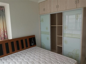 恒阳舒适两房低价出租室1200元/月