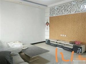 锦绣青城3室 2厅 1卫49万元
