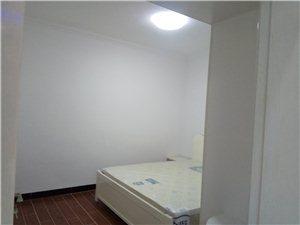 人民路66队3室 2厅 2卫46.8万元