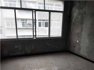 城东小区3室 2厅 1卫21万元