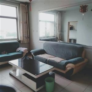 莲园花园2室 1厅 1卫30万元