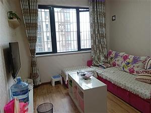 荟城A区13楼1室 1厅 1卫43万元